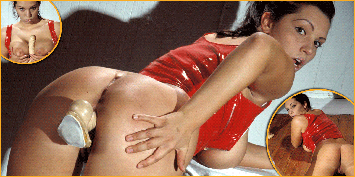 Taboo Roleplay Online